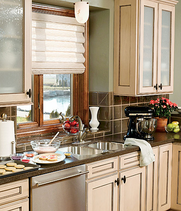Reface Depot Custom Kitchen Cabinets and Doors